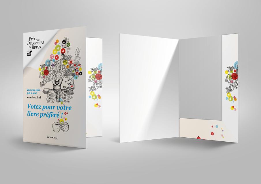 Dévoreurs2013-pochette-mockup