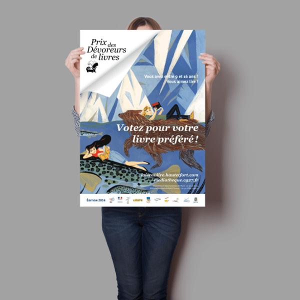 Devoreurs2014-affiche-mockup