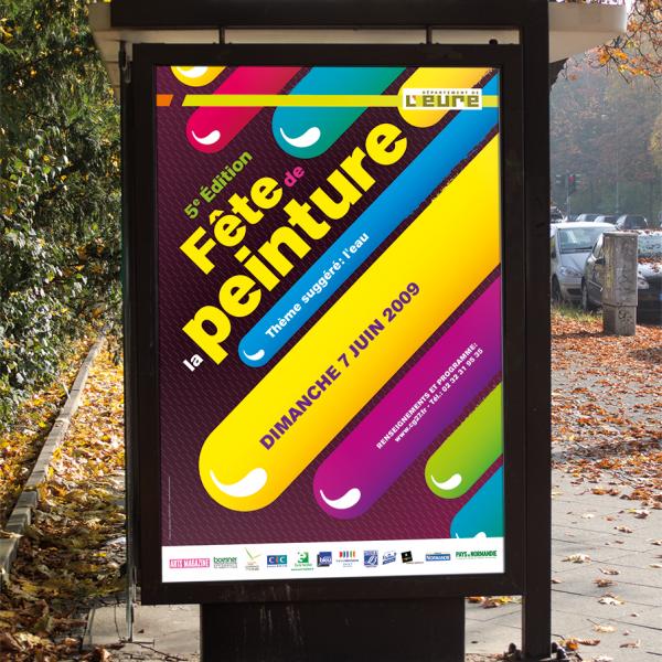 FP2009-mockup-affiche-abribus