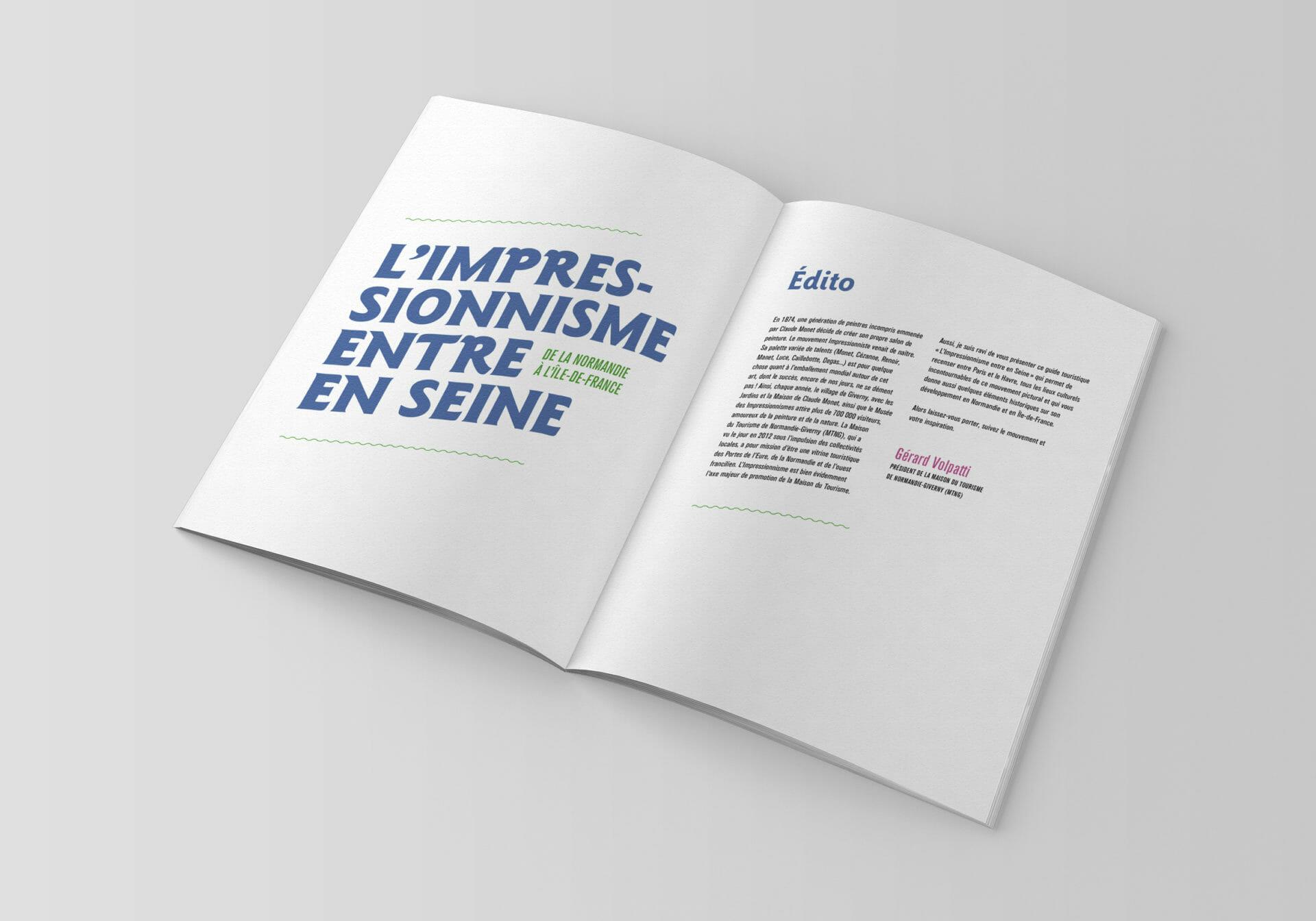 MTNG-brochure-mockup-int-01