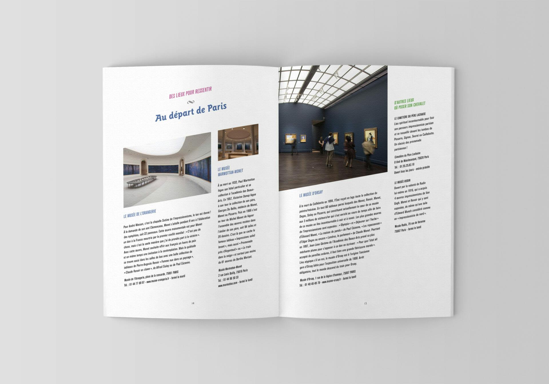 MTNG-brochure-mockup-int-06