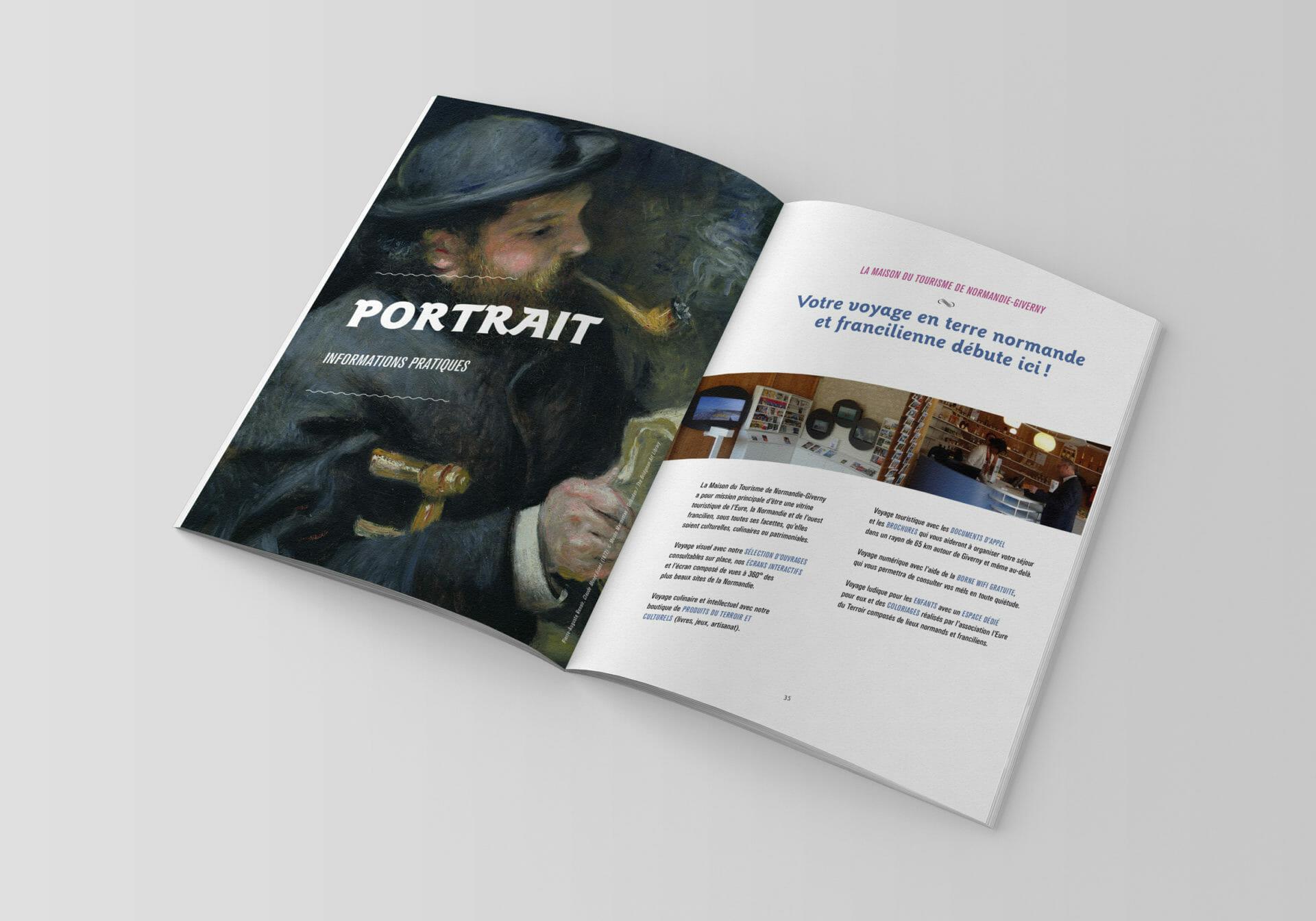 MTNG-brochure-mockup-int-08