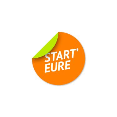 StartEure-logo