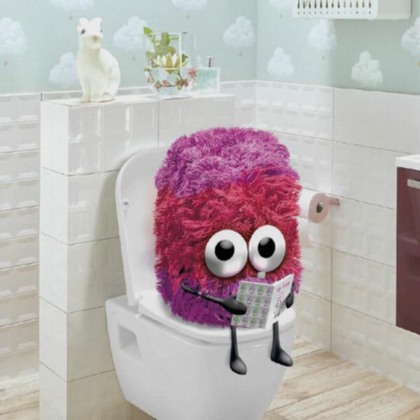 Intro-WC