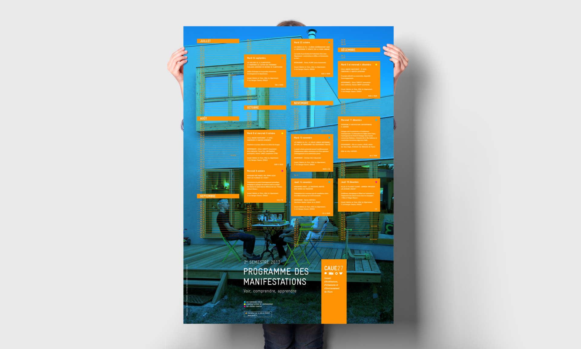 CAUE27-Affiche-programme-mockup-02