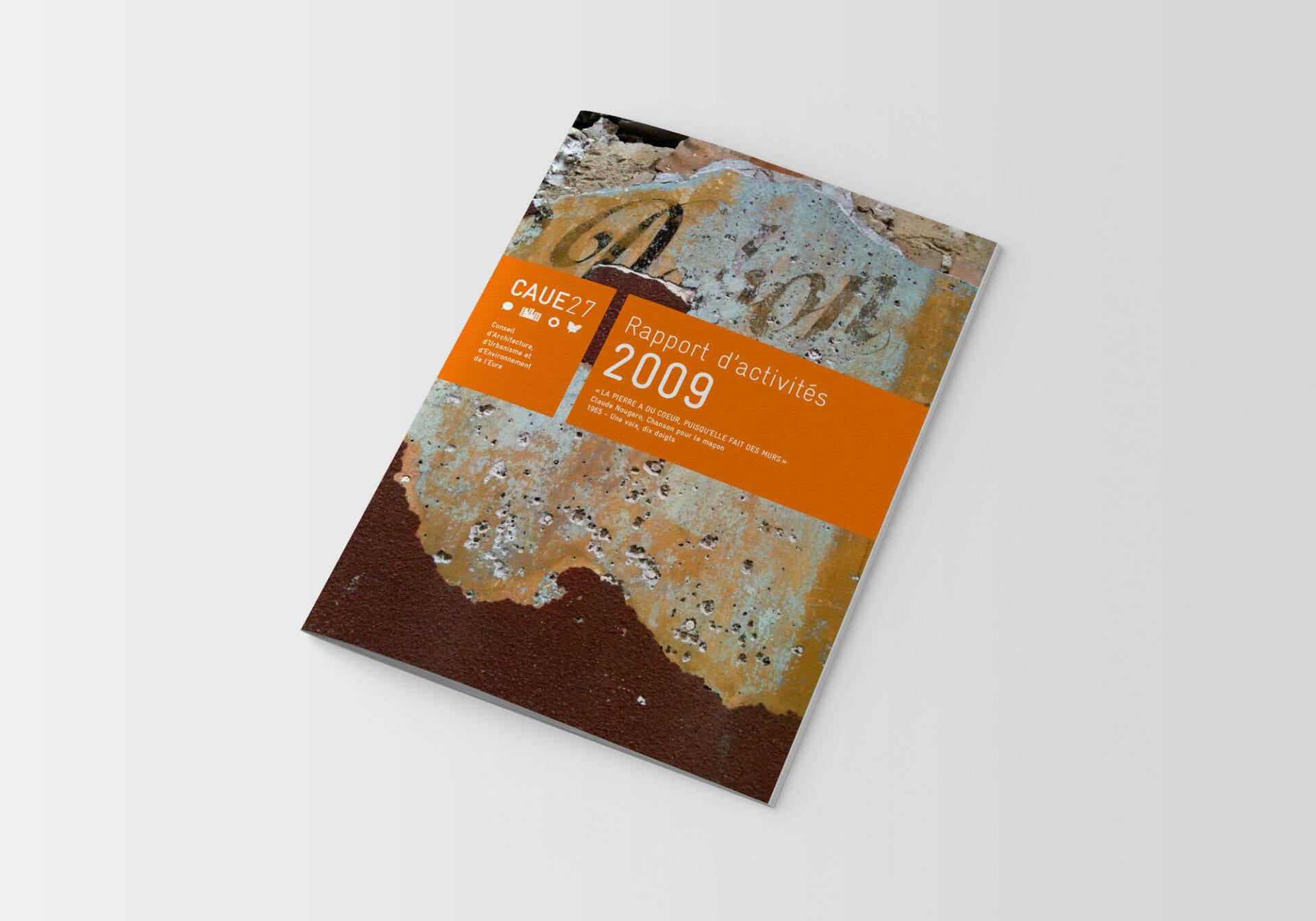 CAUE27-brochure-mockup-01
