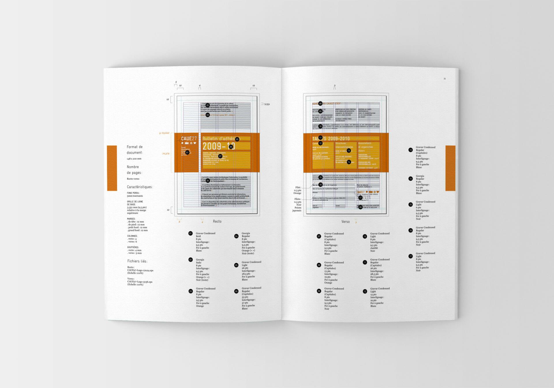 CAUE27-brochure-mockup-02