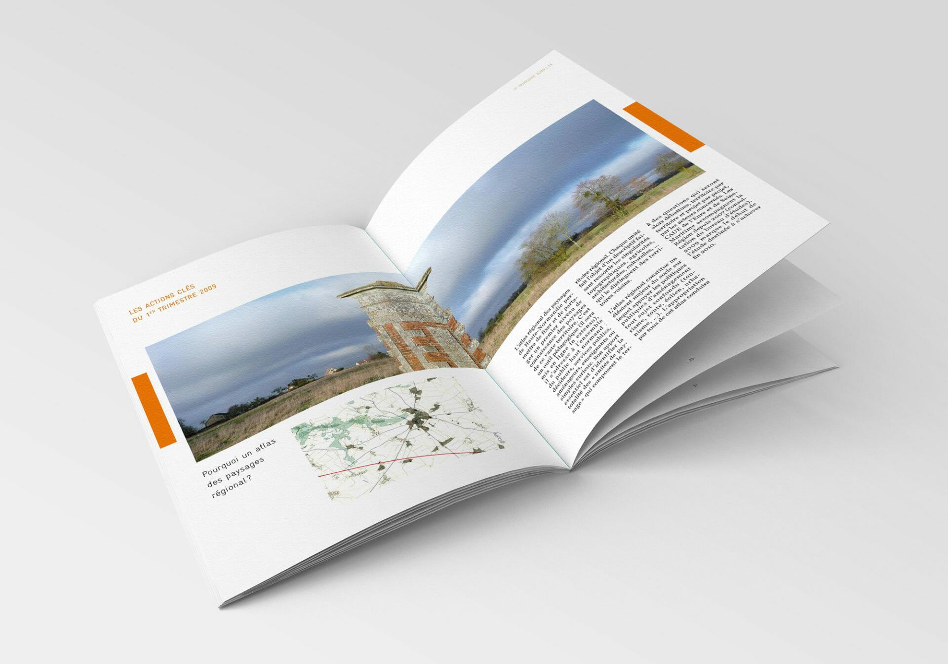 CAUE27-brochure-mockup-03