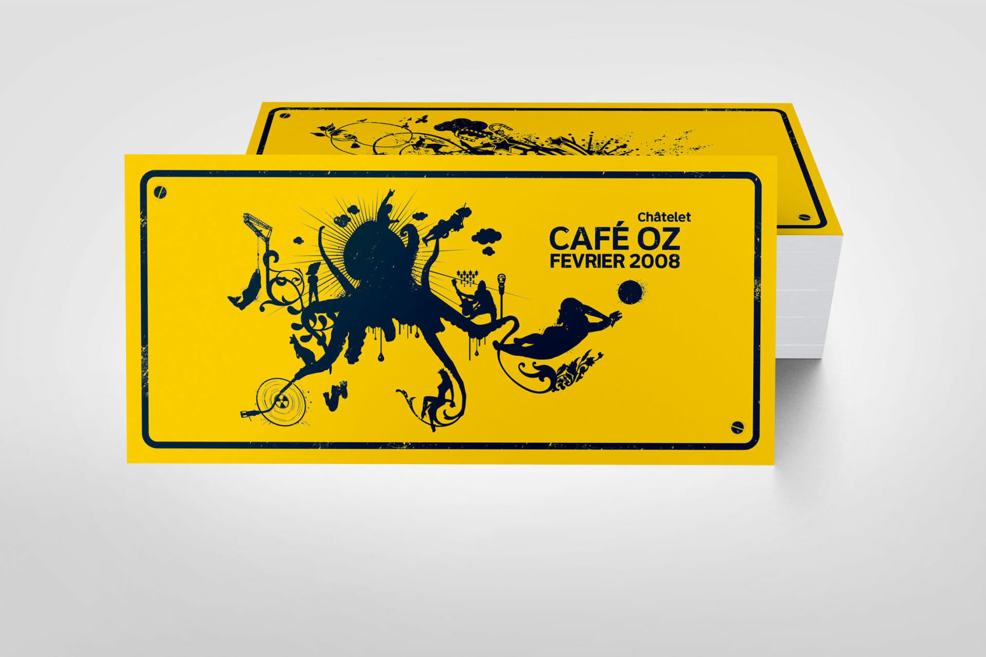 CafeOz-Chatelet-01