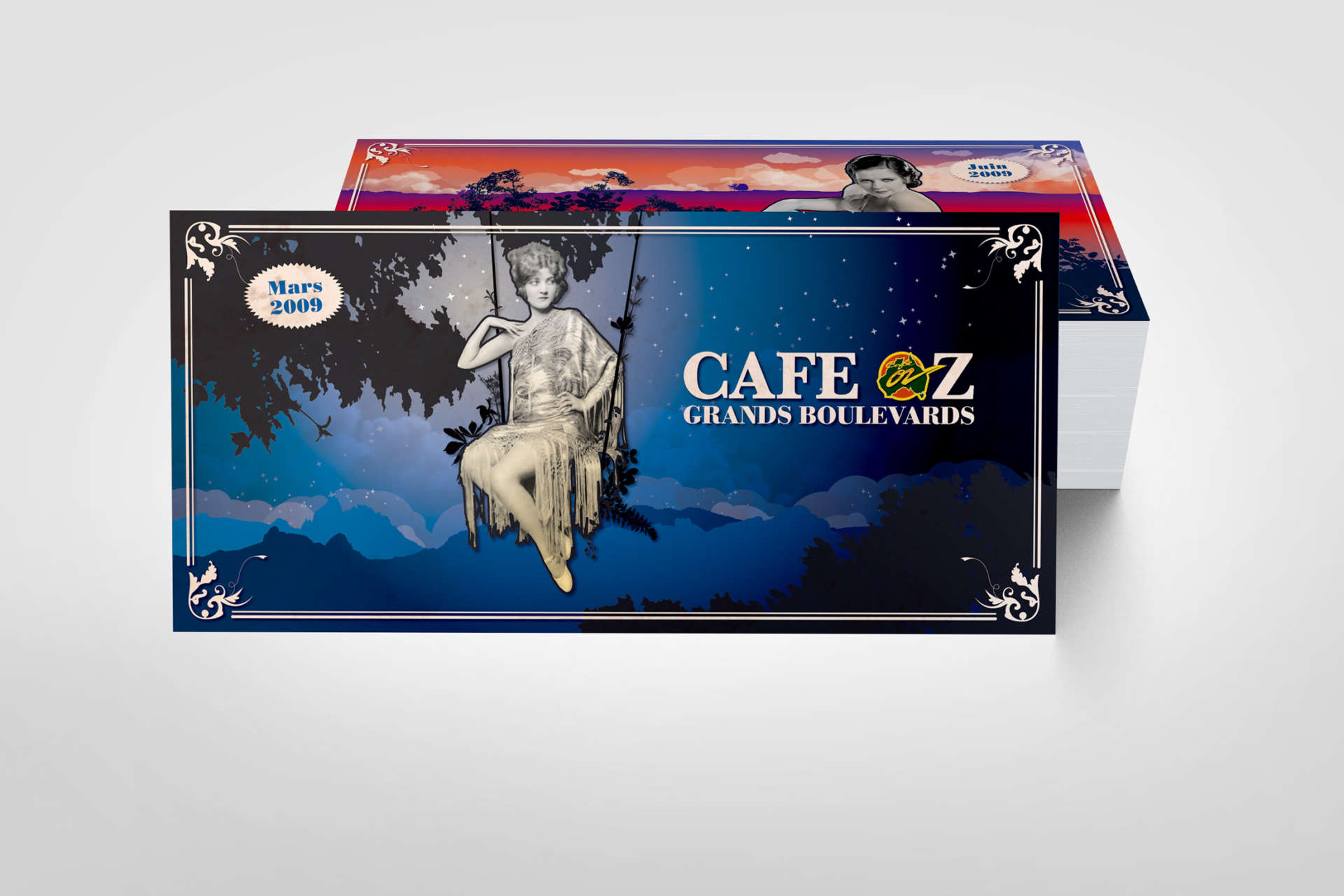 CafeOz-GdBd-01