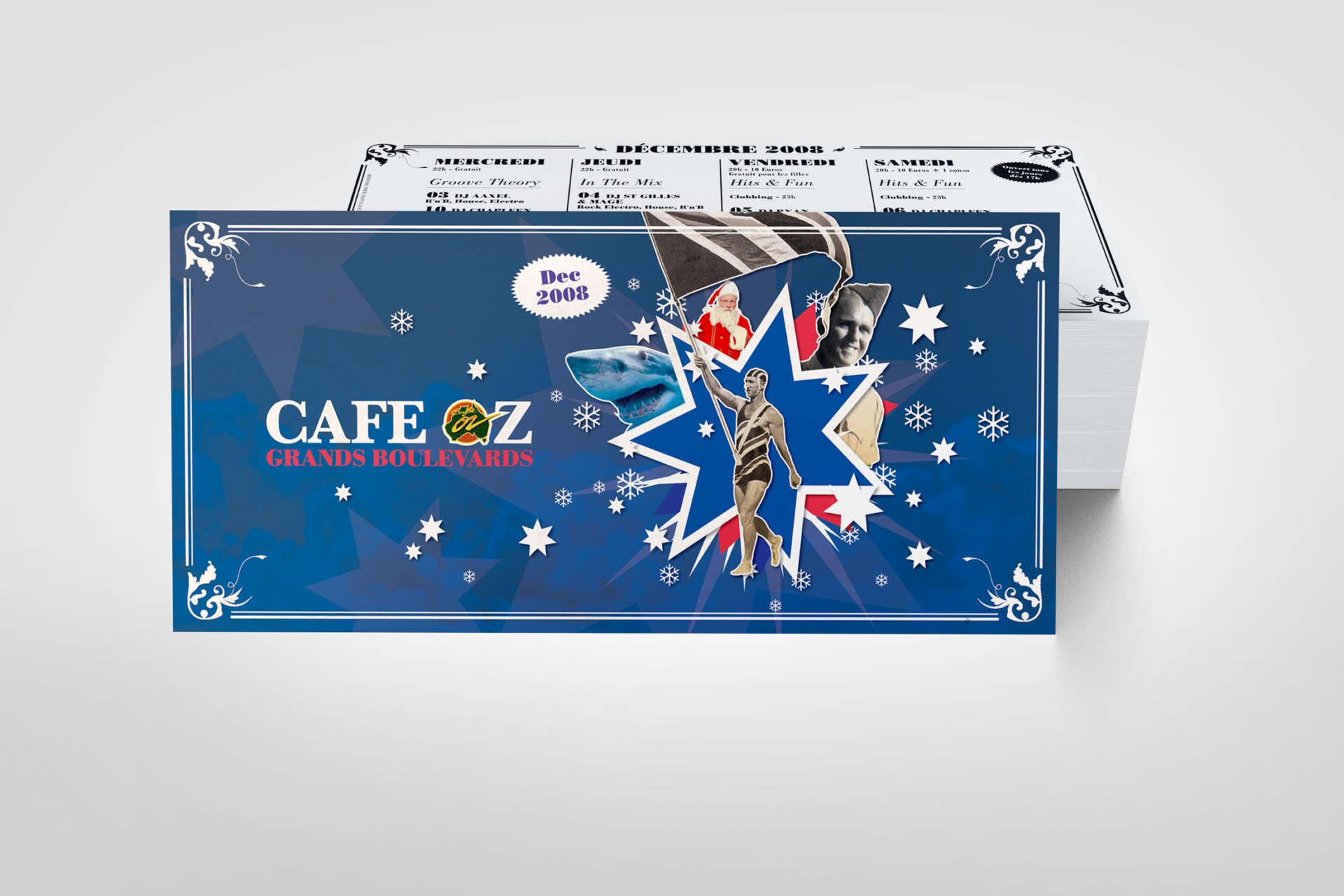 CafeOz-GdBd-02