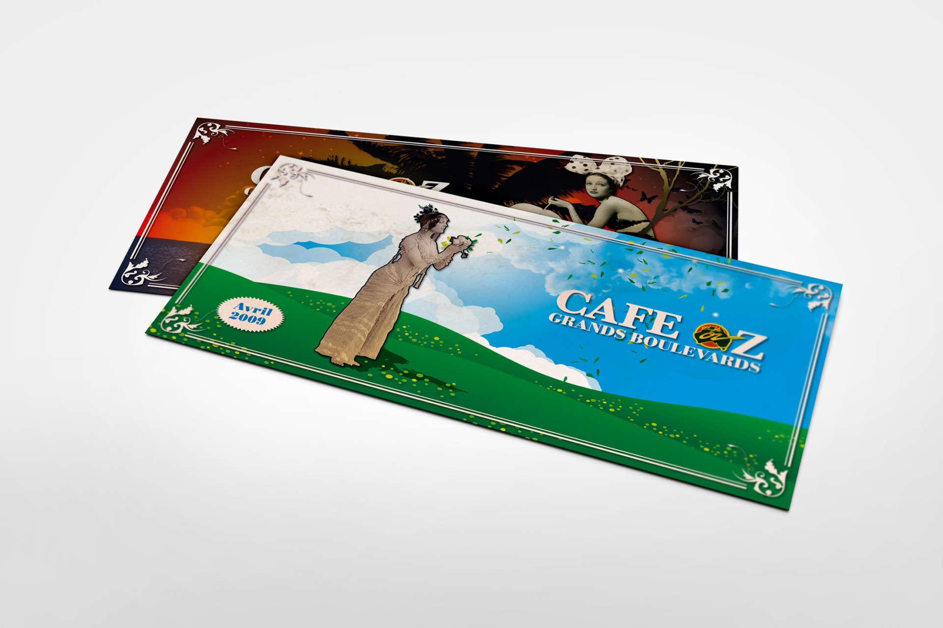 CafeOz-GdBd-04
