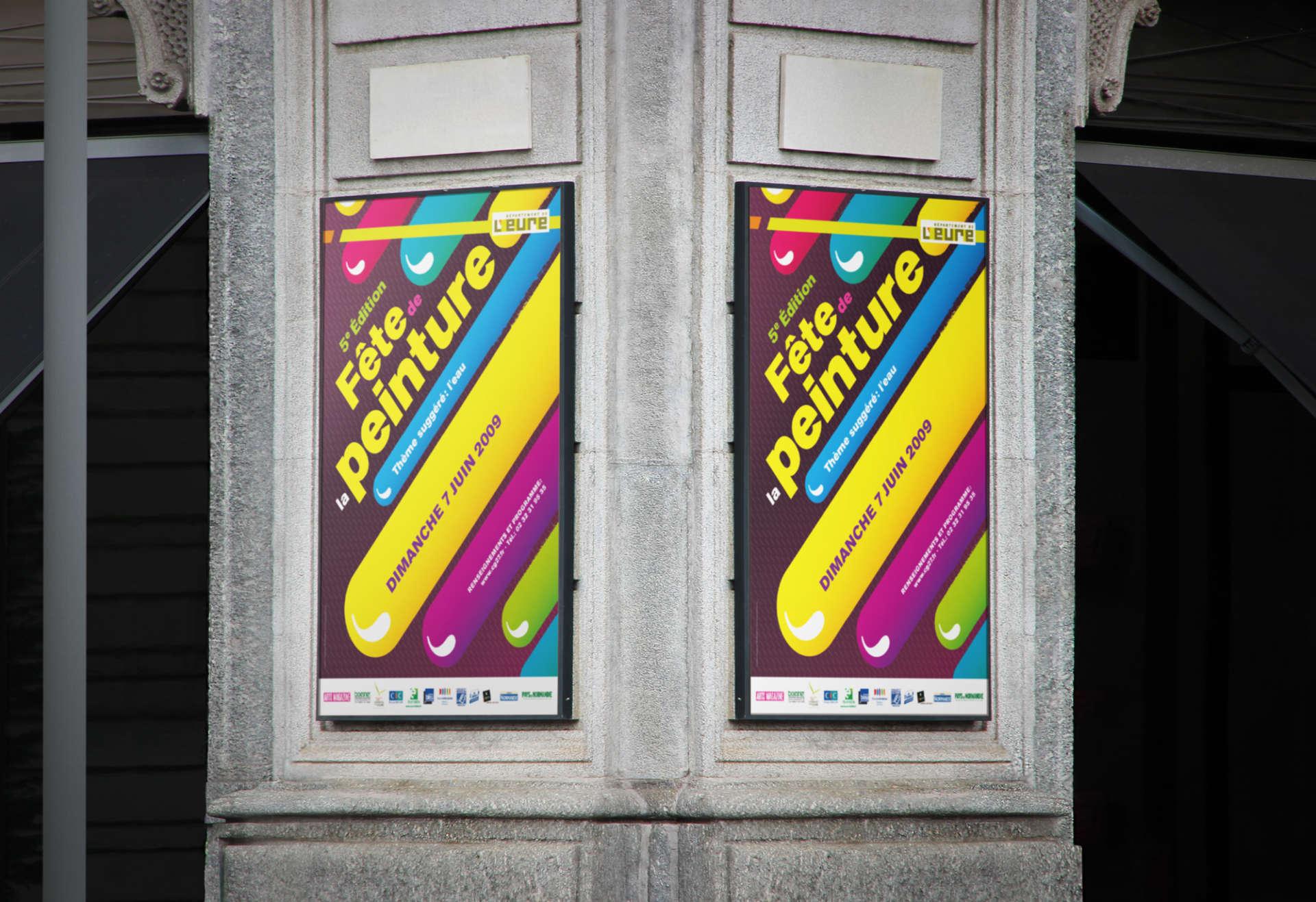 FP2009-affiche-mockup-03