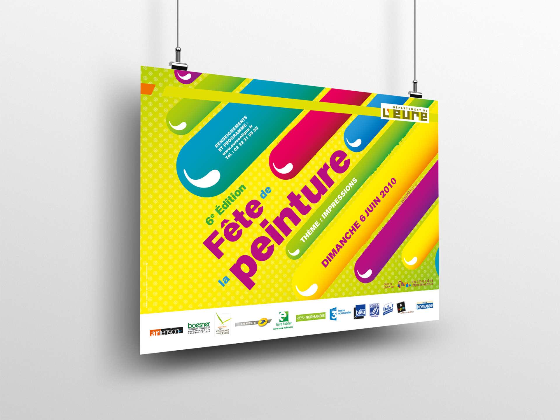 FP2010-affiche-4x3