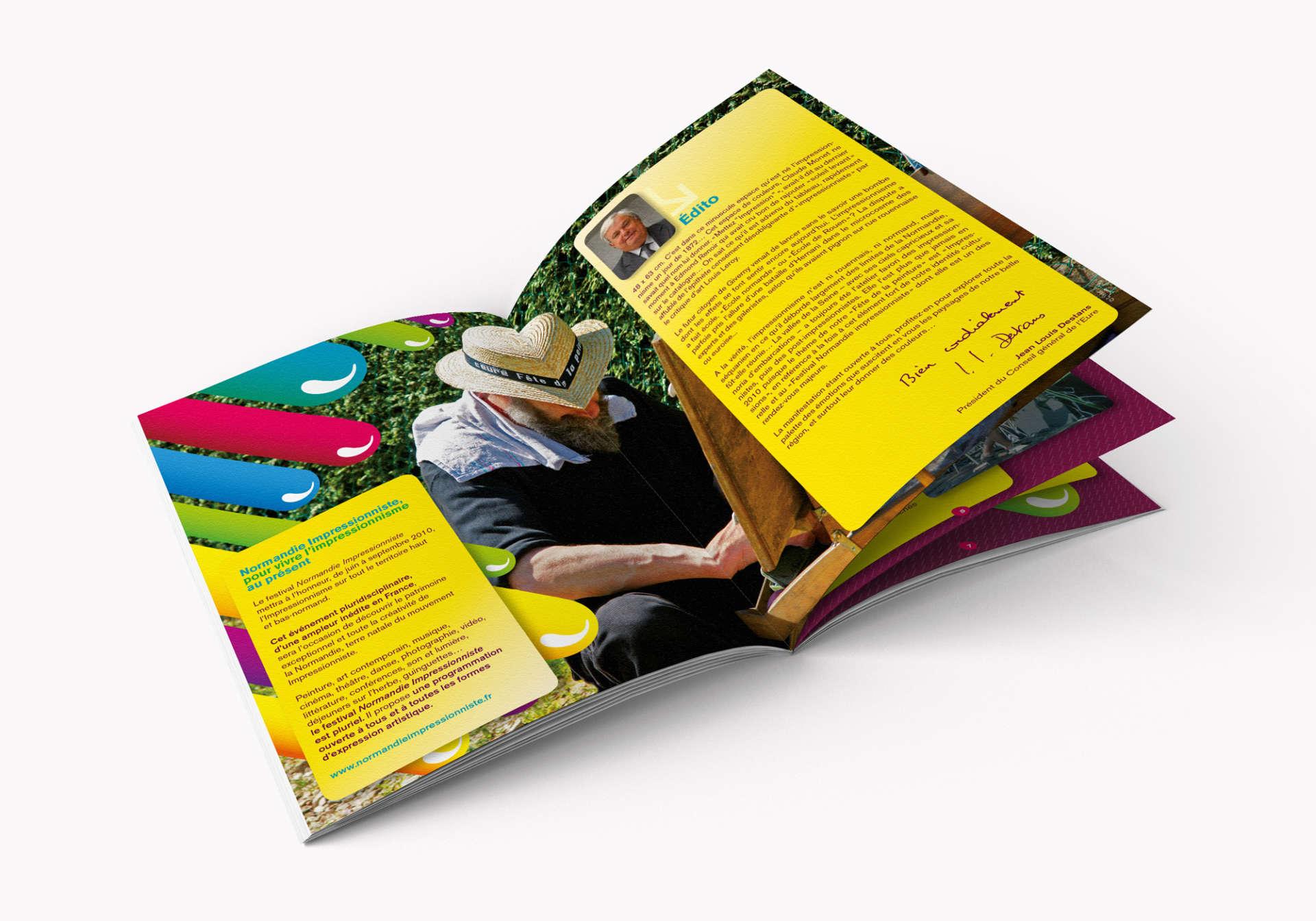 FP2010-programme-mockup-01