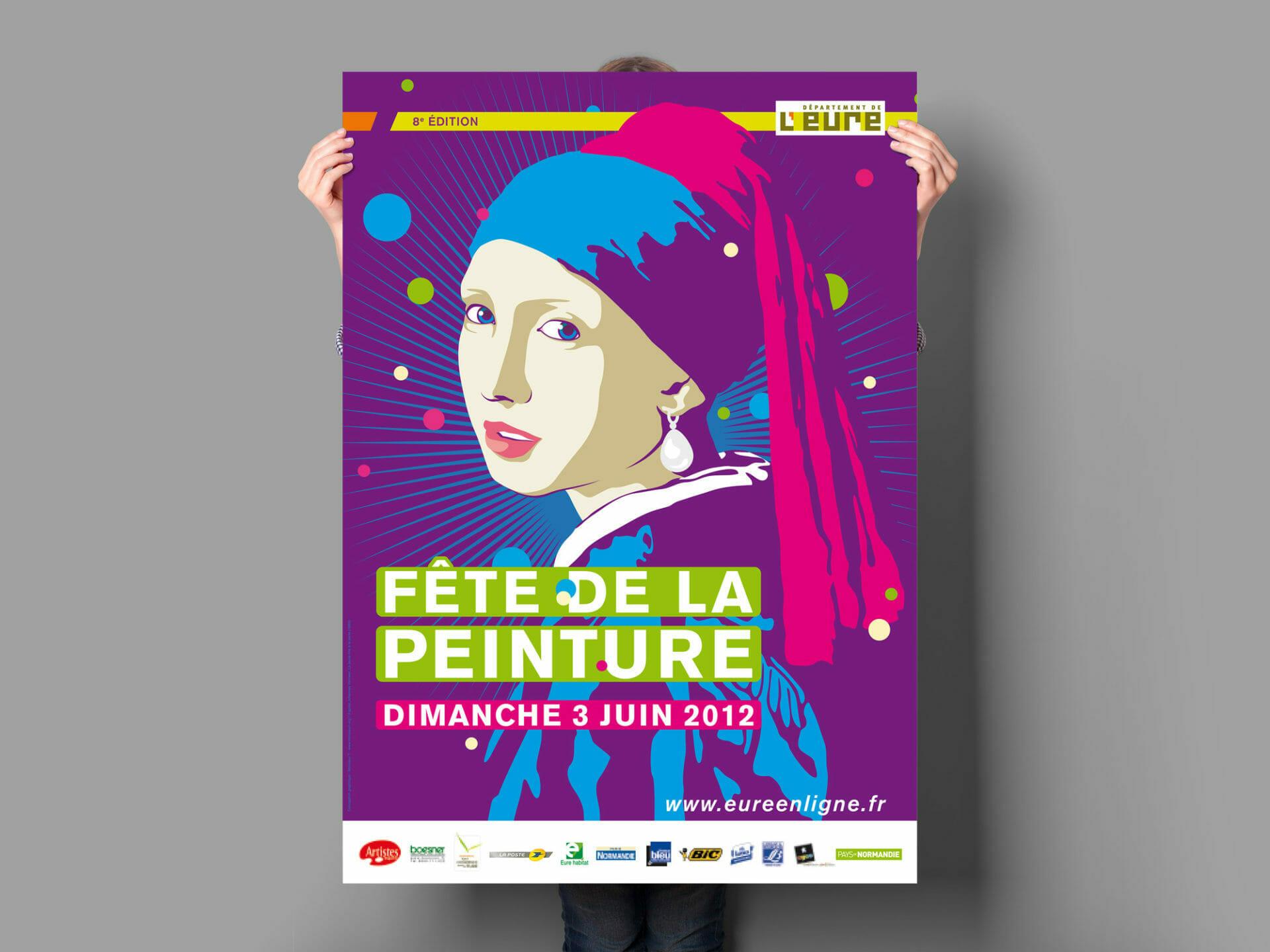 FP2012-affiche-mockup-02