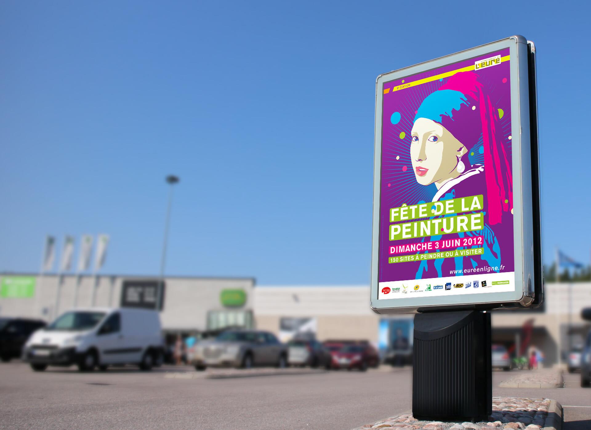 FP2012-affiche-mockup-NEW