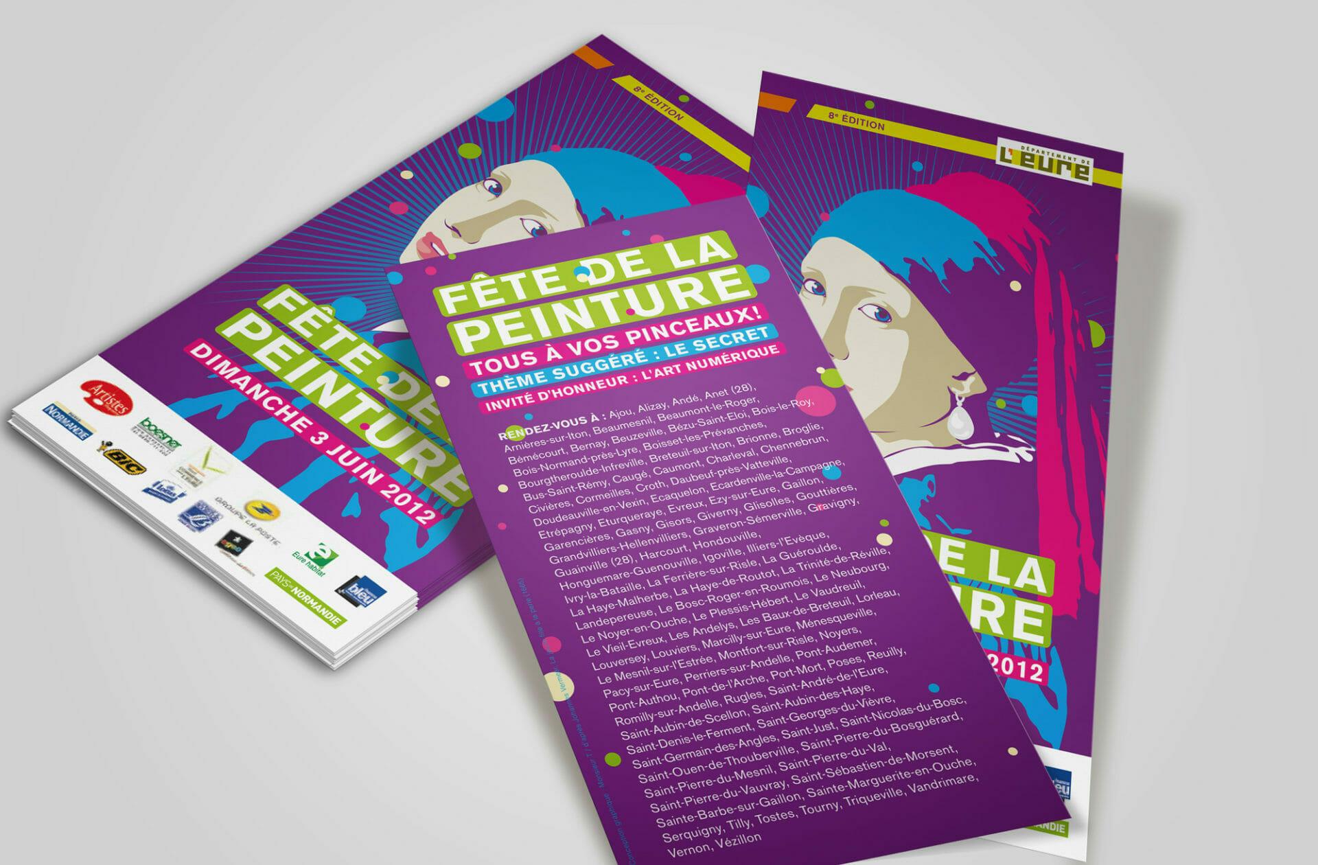 FP2012-flyers-mockup