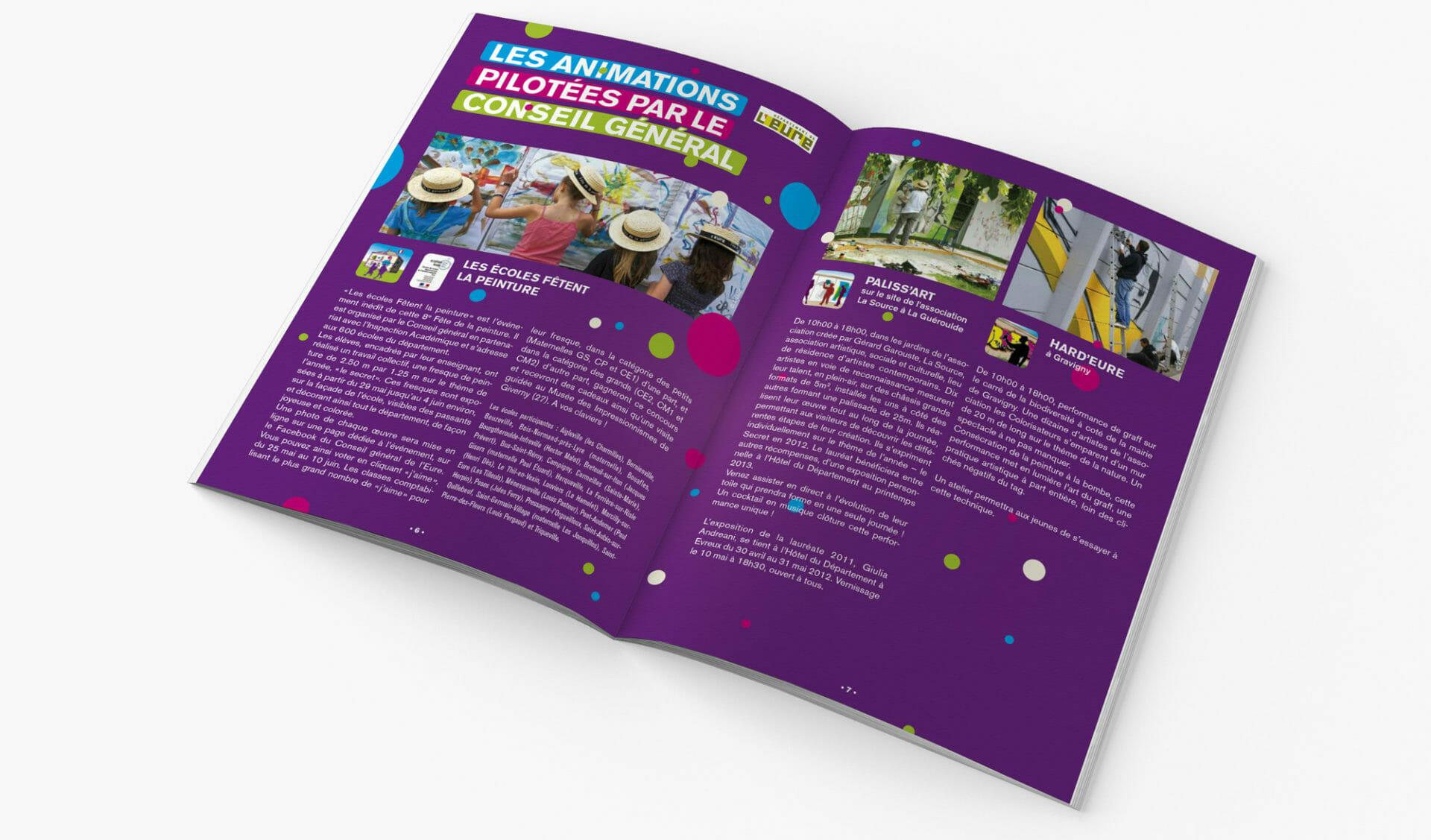 FP2012-programme-00