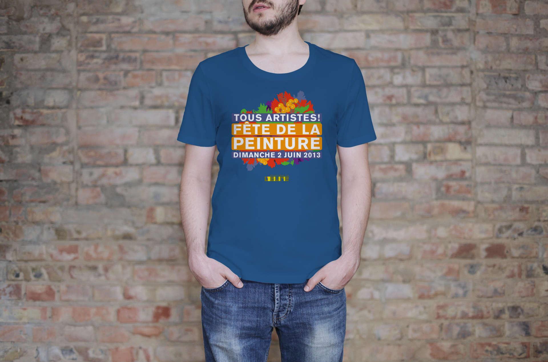 FP2013-Tshirt