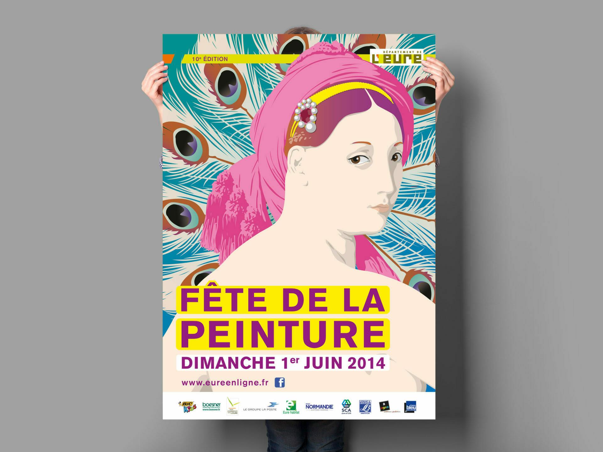 FP2014-affiche-mockup
