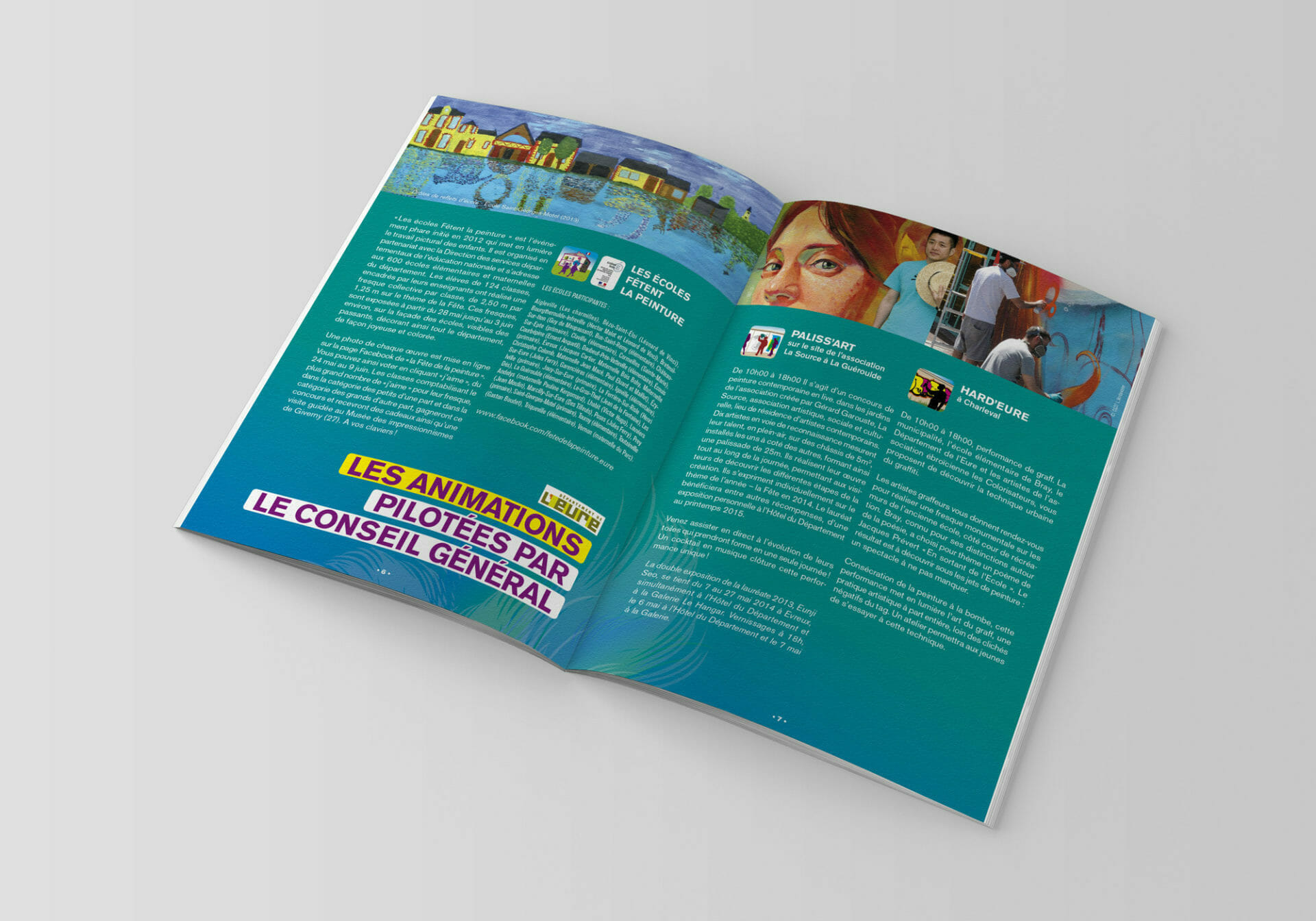 FP2014-programme-mockup-05