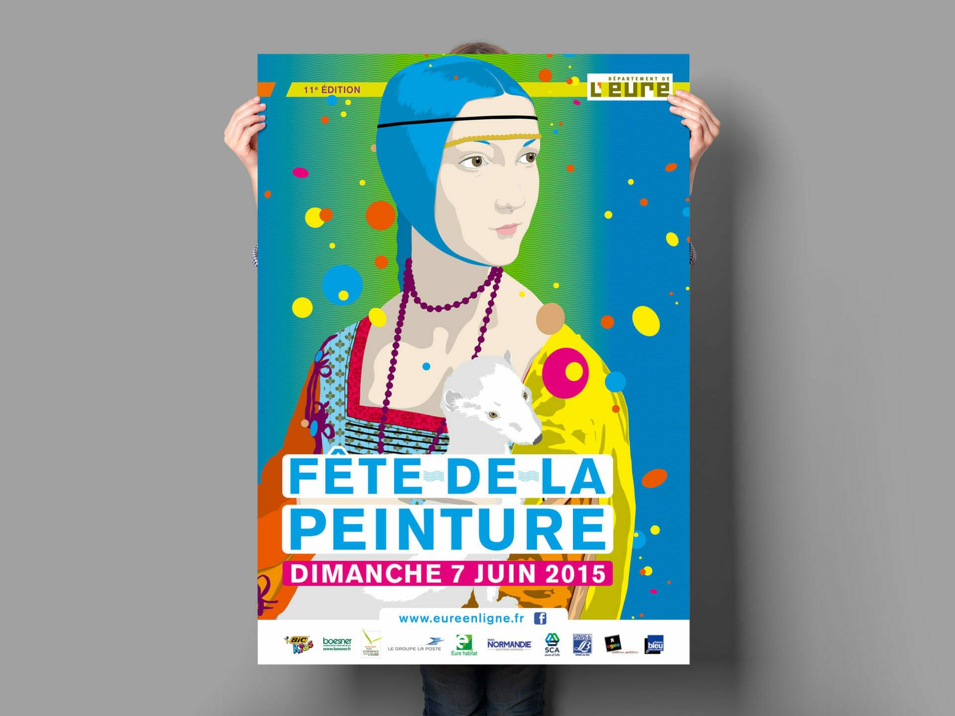 FP2015-affiche
