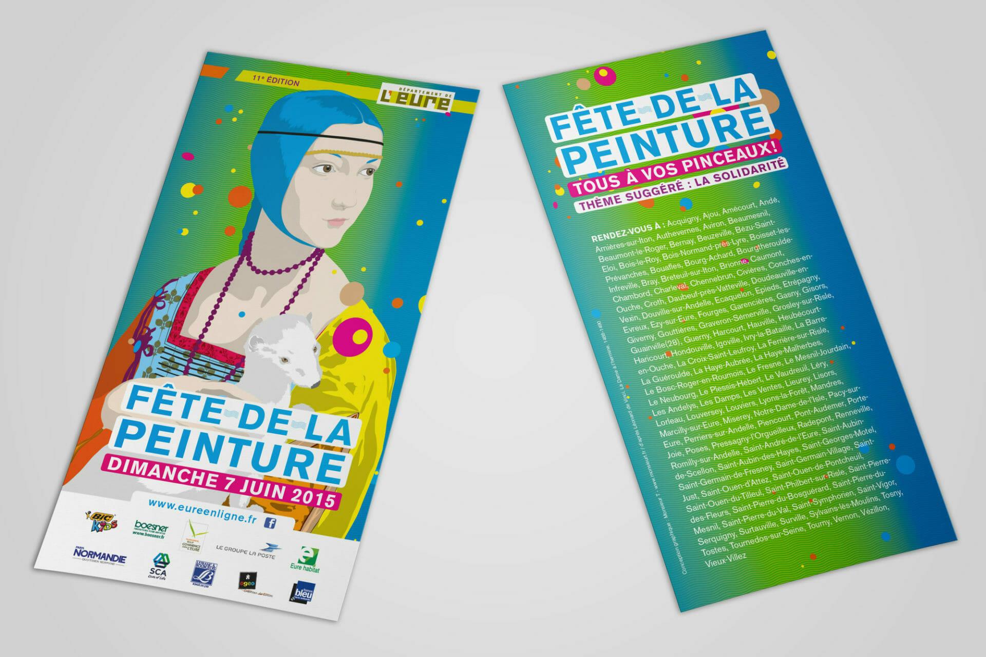 FP2015-flyers-mockup-01
