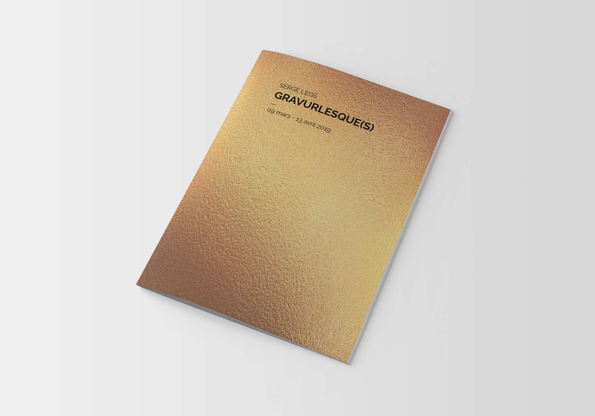 Galerie-ALB-catalogue-01