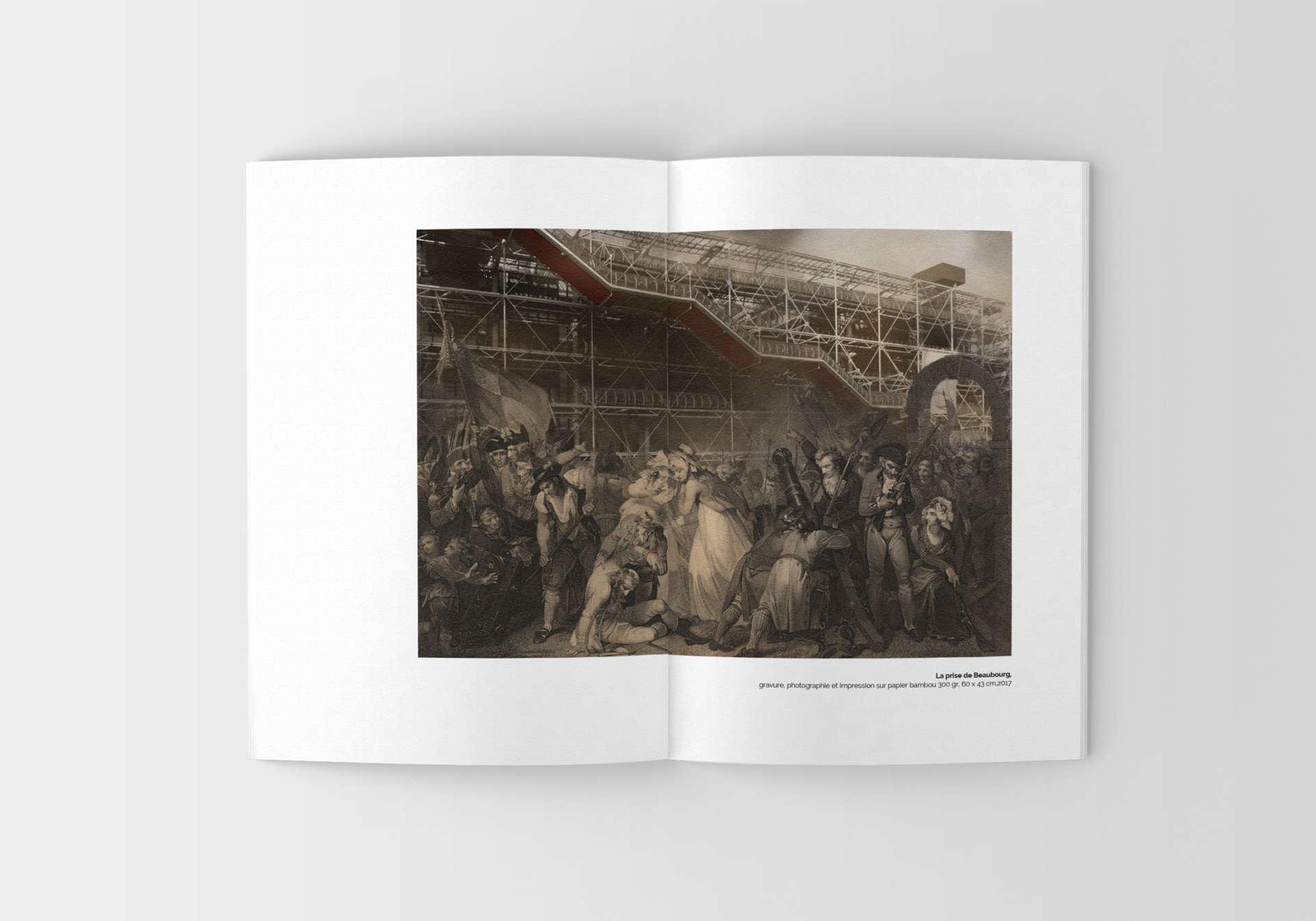 Galerie-ALB-catalogue-02