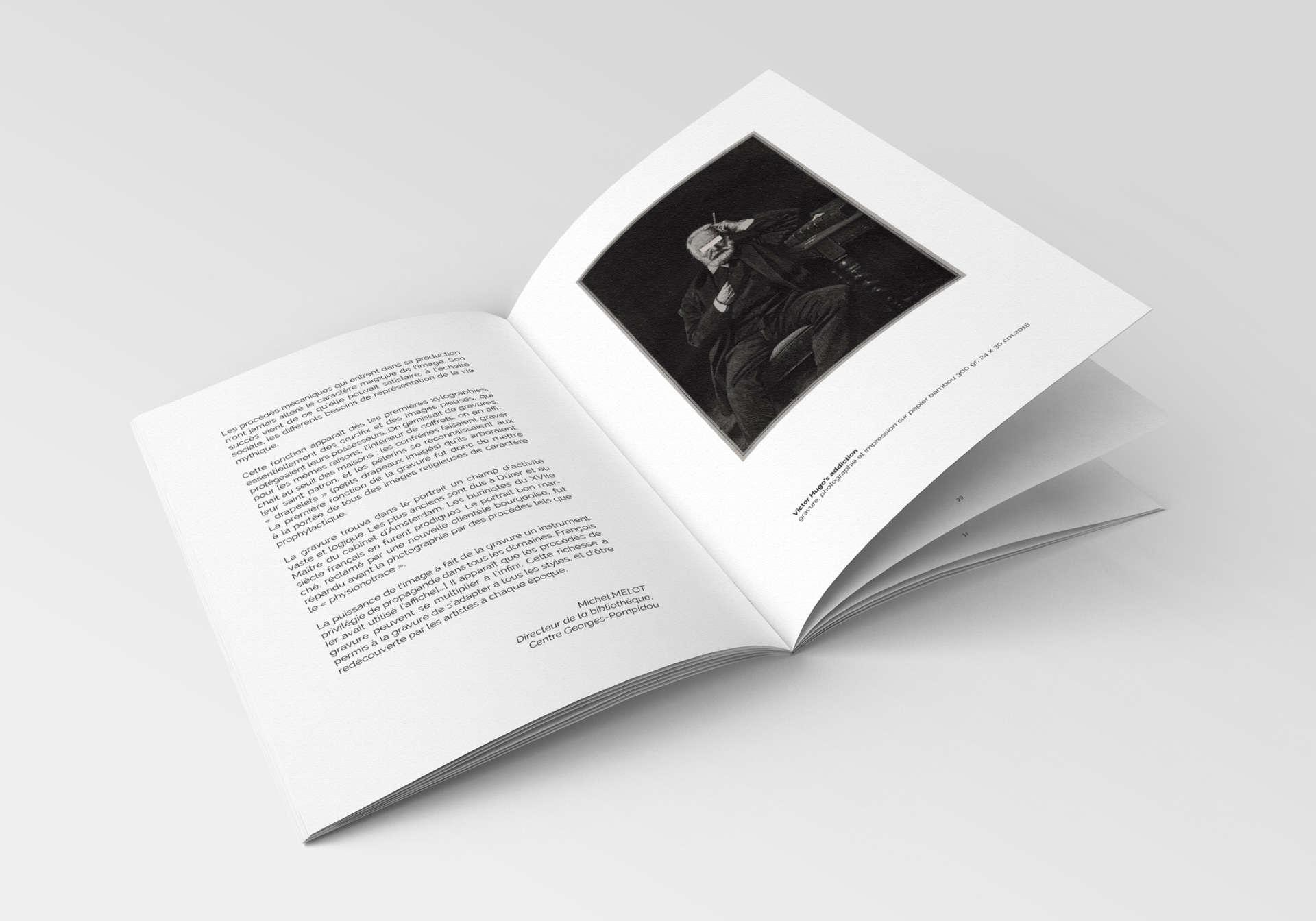 Galerie-ALB-catalogue-03