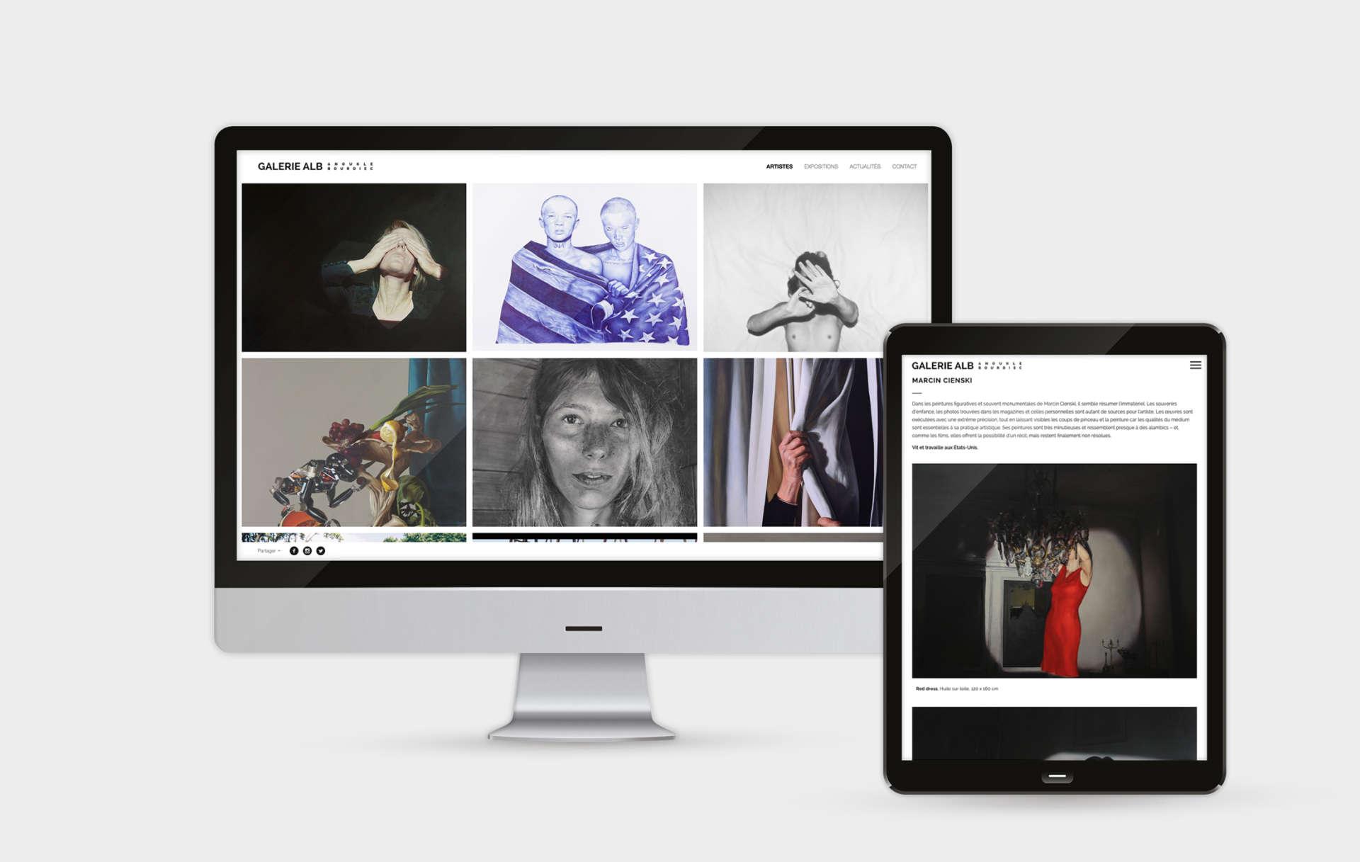 GalerieALB-site-02