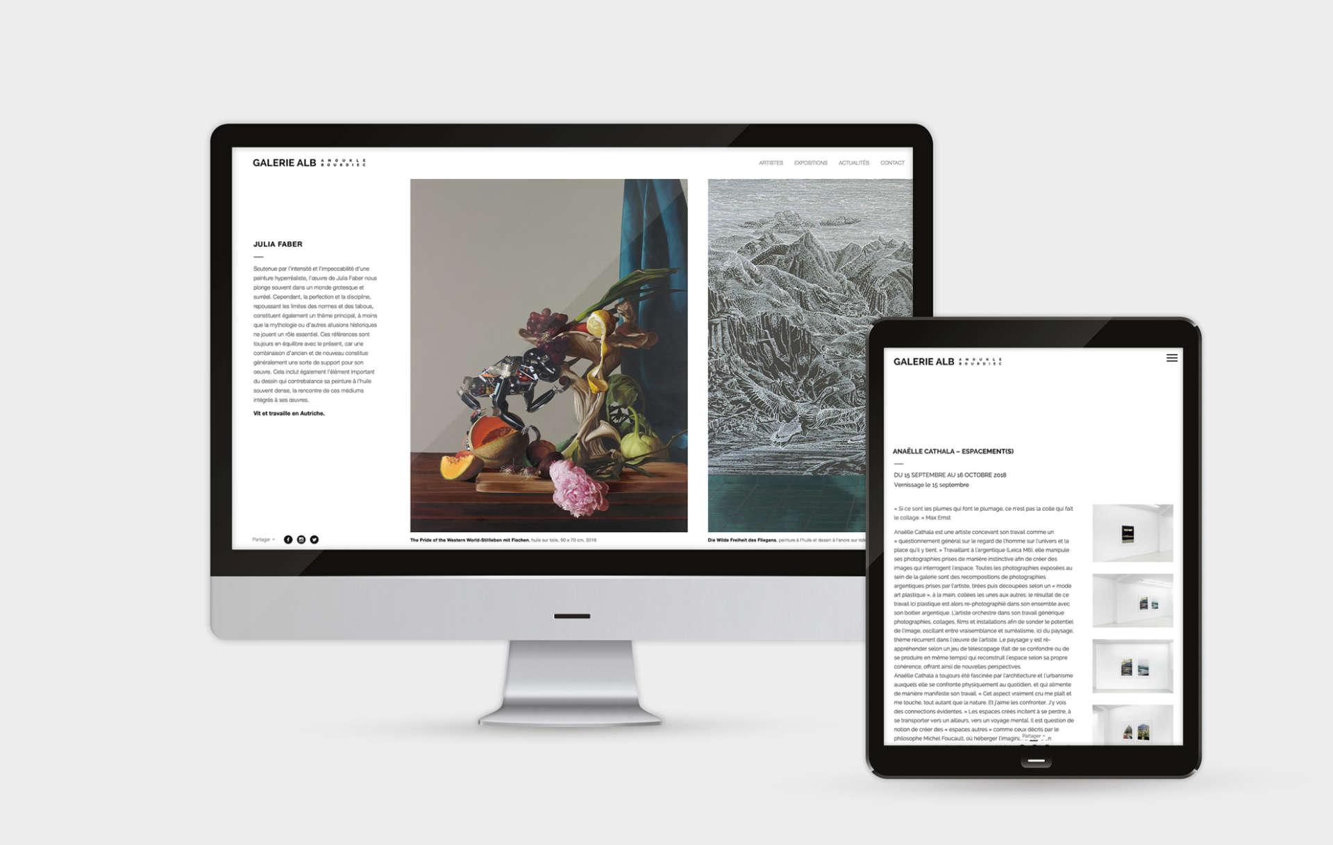 GalerieALB-site-03