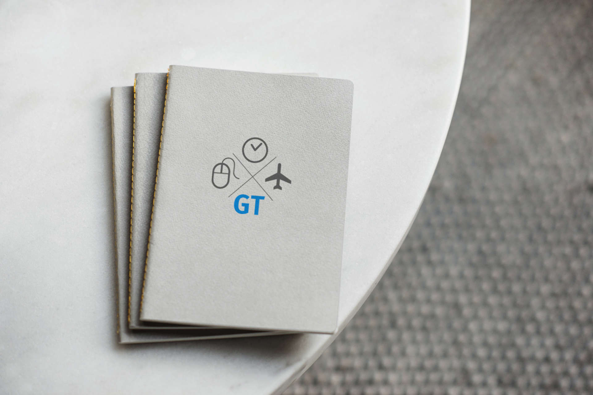 Get-Travel-notebook