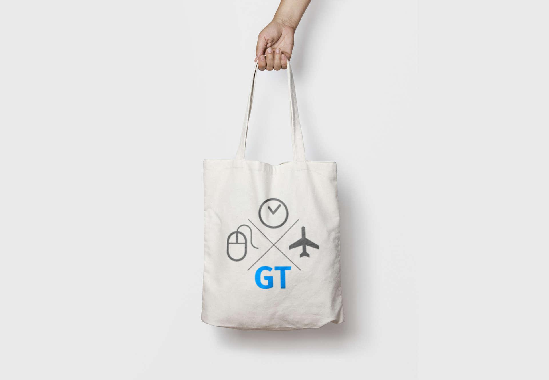 Get-Travel-totebag