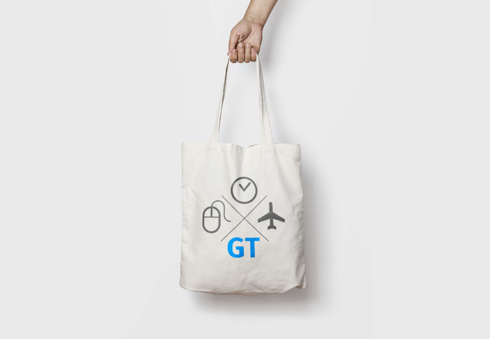 Get-Travel-totebag