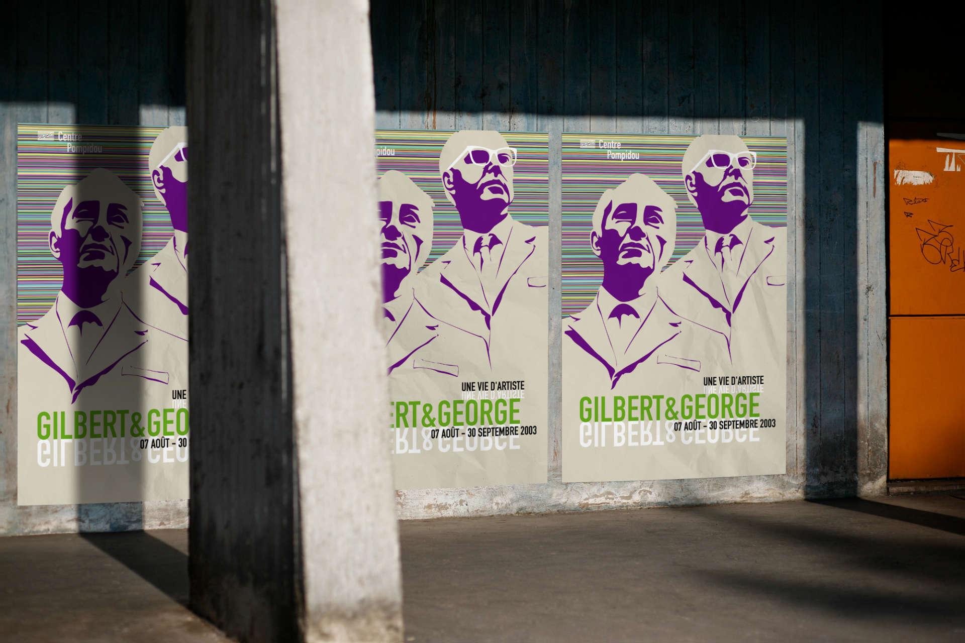 Gilbert&George-book-mockup-ville-02