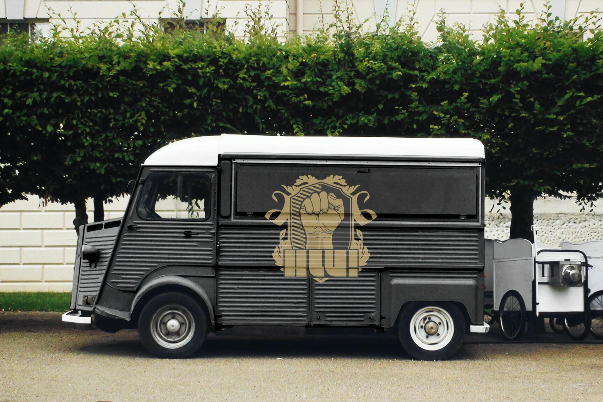 HLV-Food-Truck