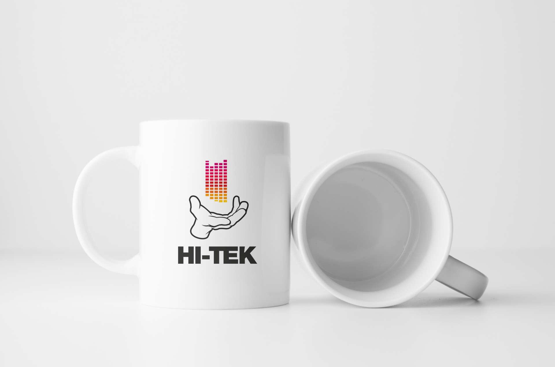 Hi-Tek-Mockup-Mug