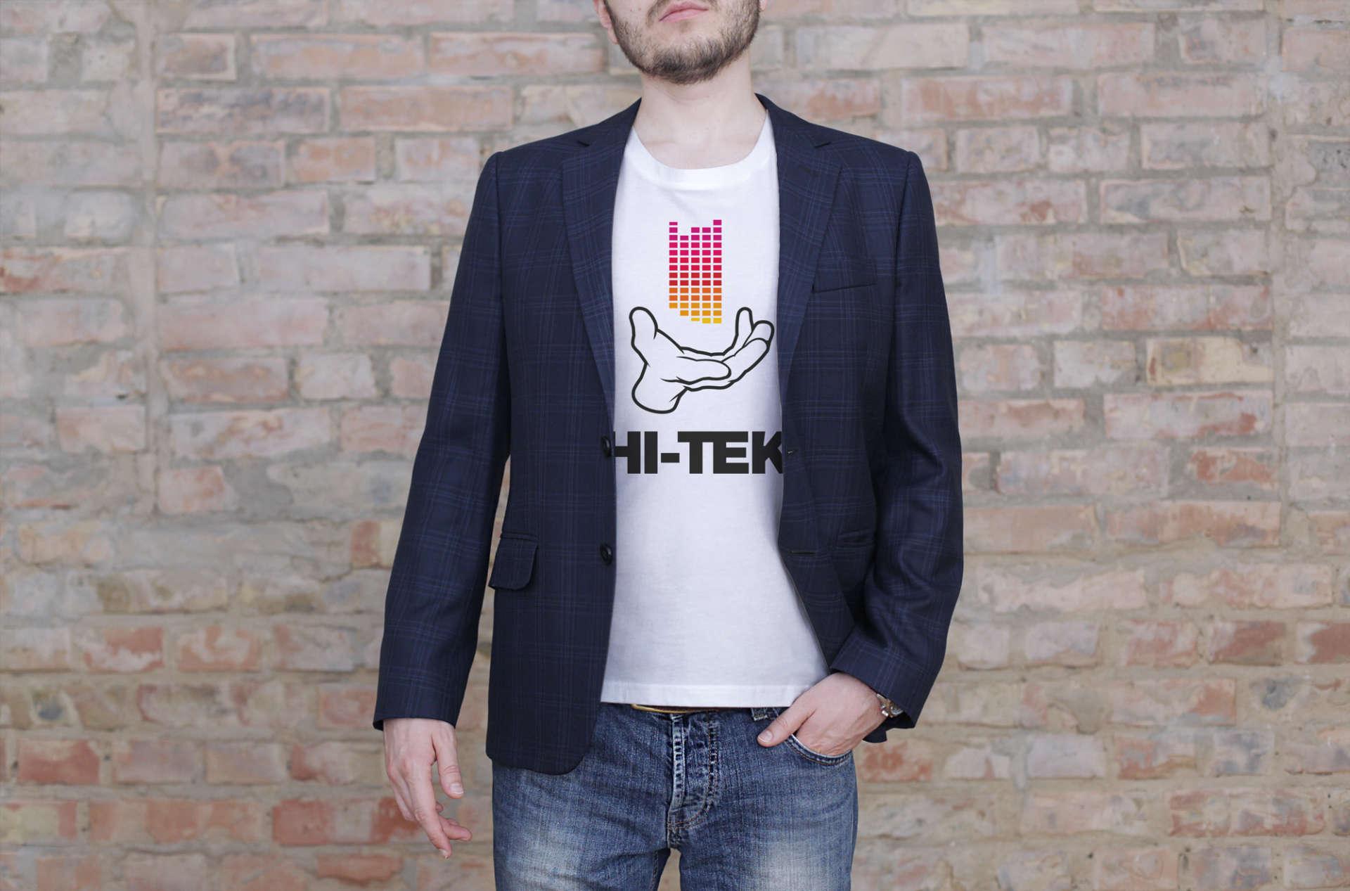 Hi-Tek-Mockup-Tshirt