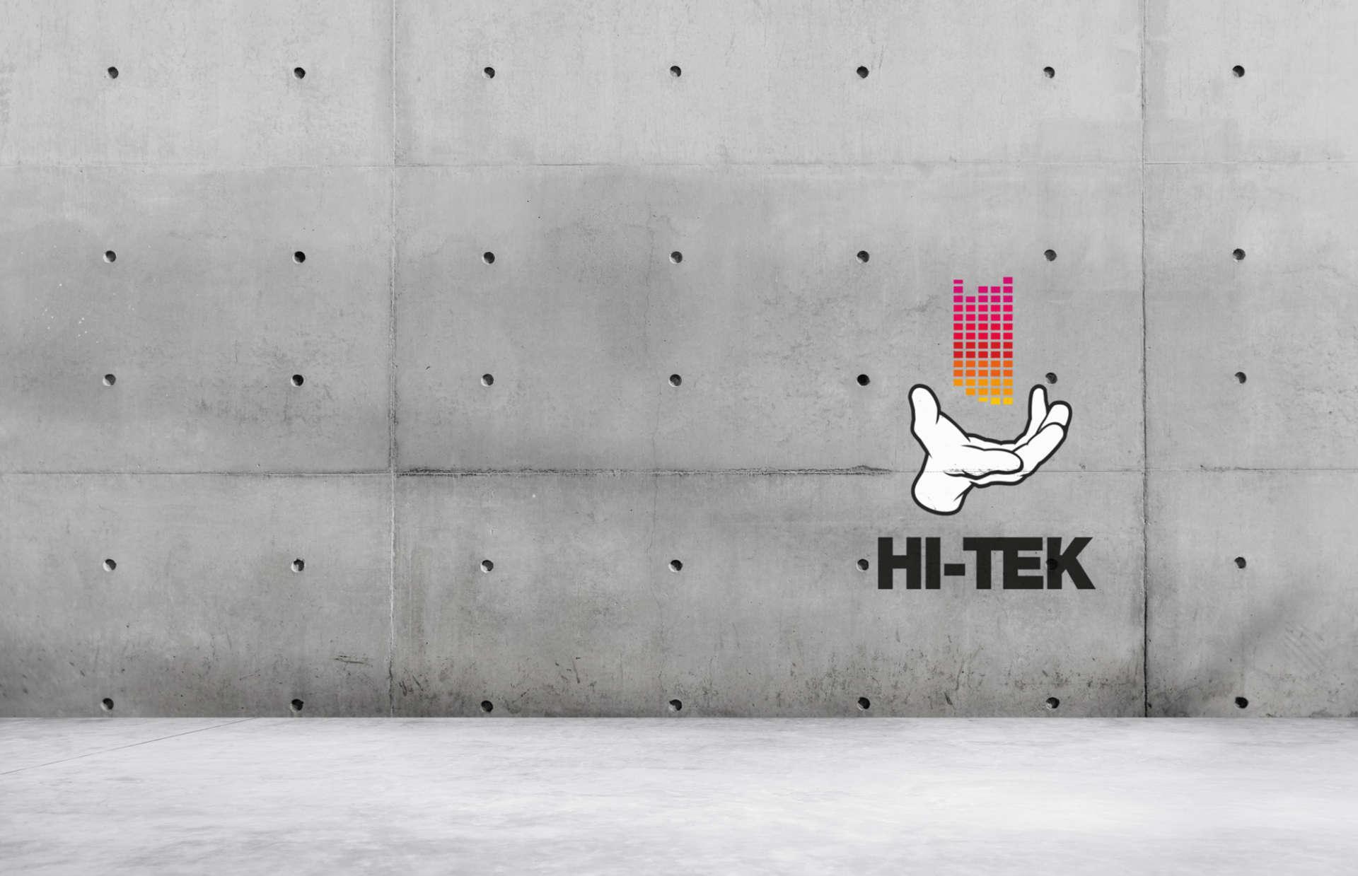 Hi-Tek-Mockup-wall