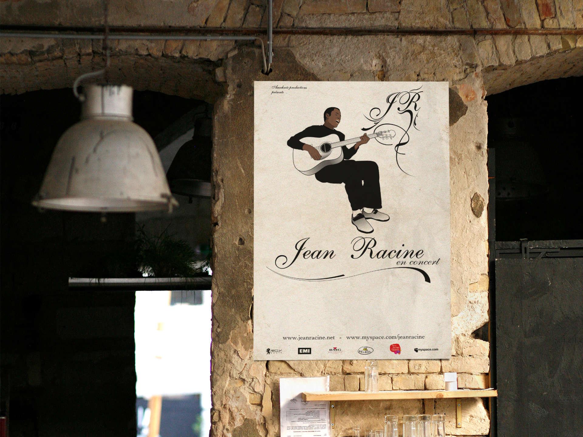 JeanRacine-Affiche-01