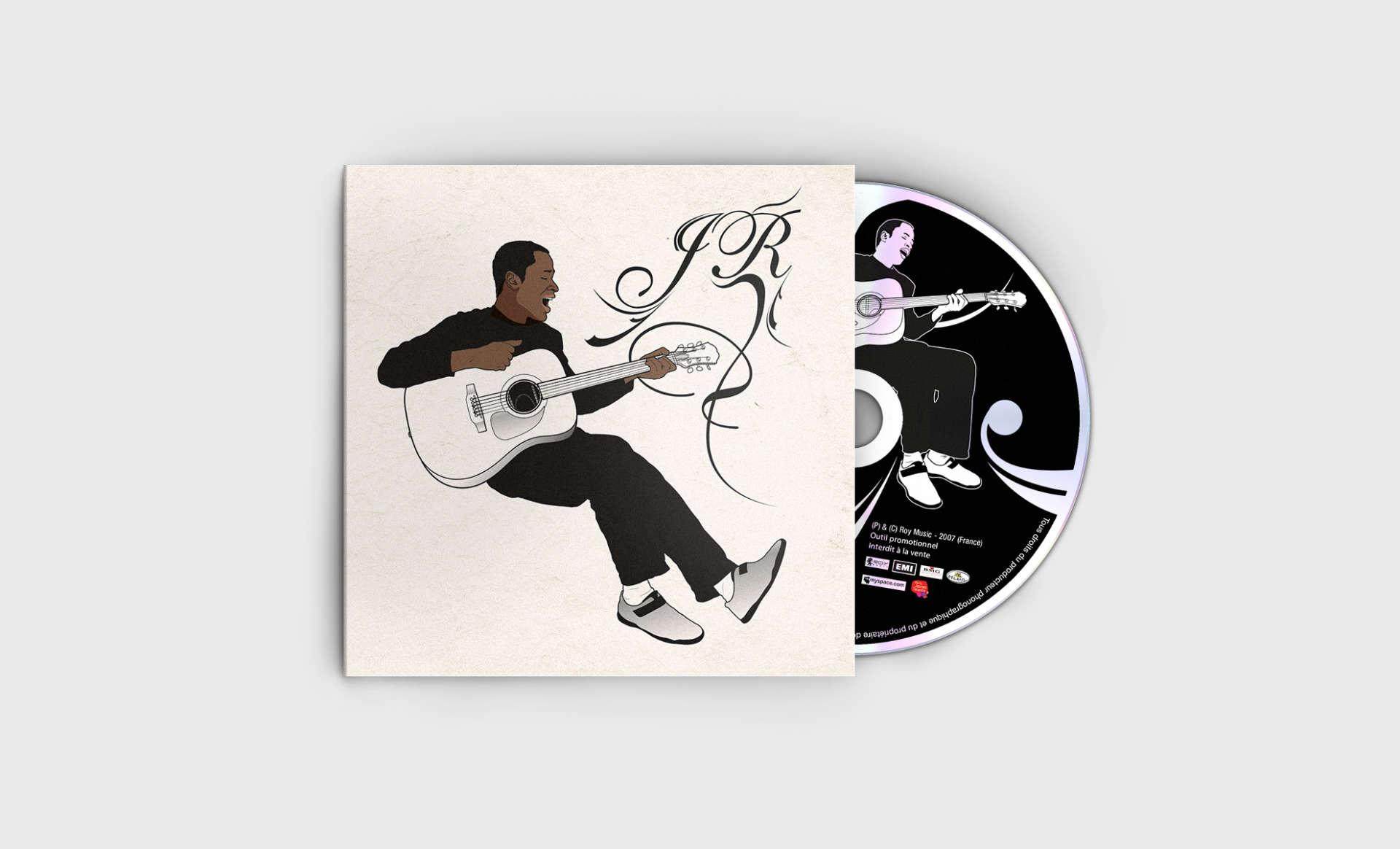 JeanRacine-CD-01