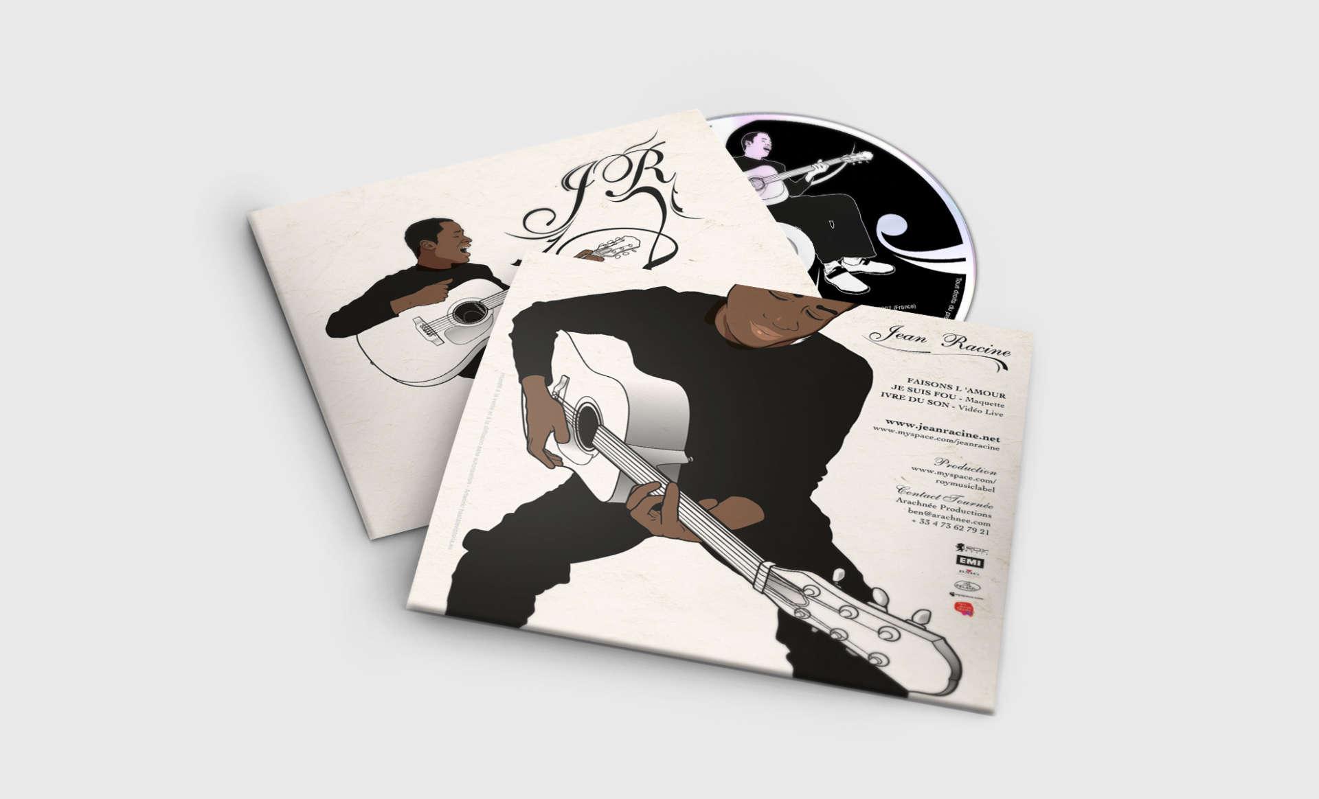 JeanRacine-CD-02