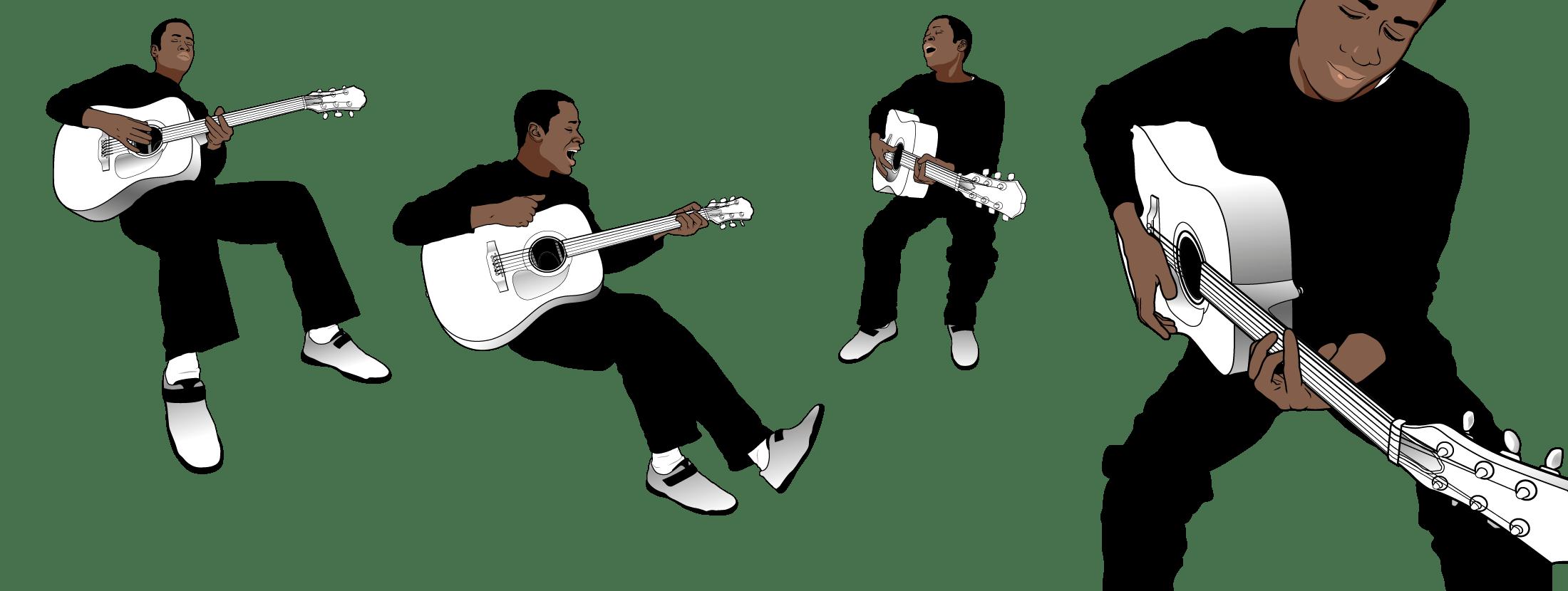 JeanRacine-dessin-x4-01