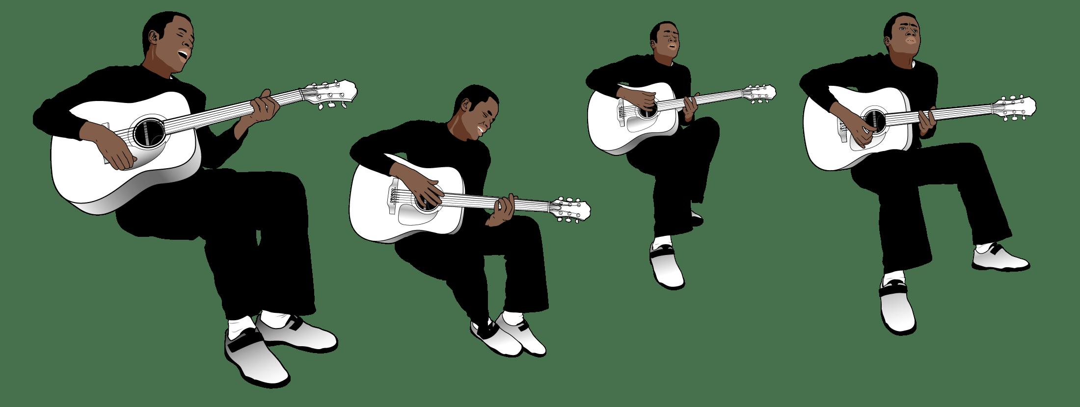 JeanRacine-dessin-x4-02