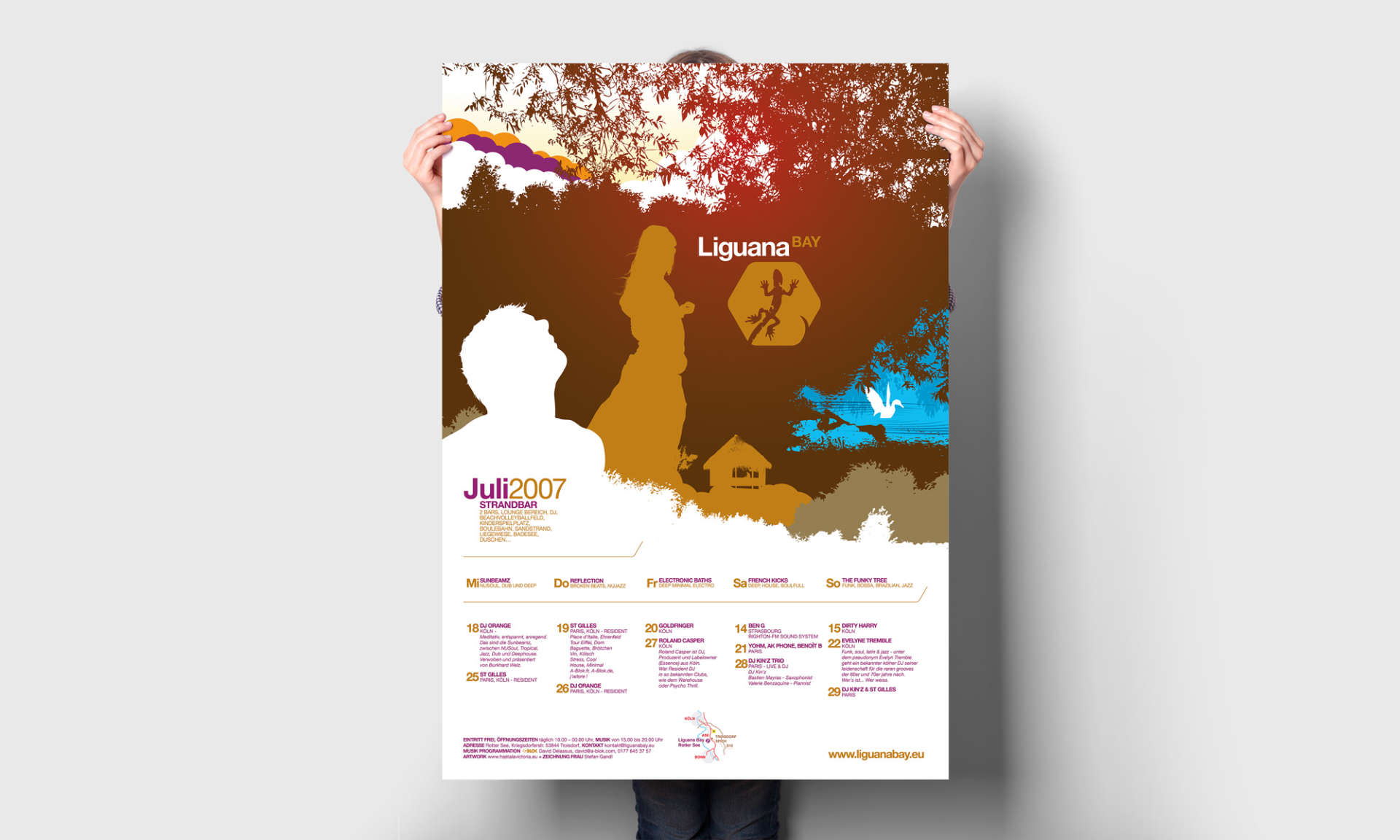 LiguanaBay-poster-studio