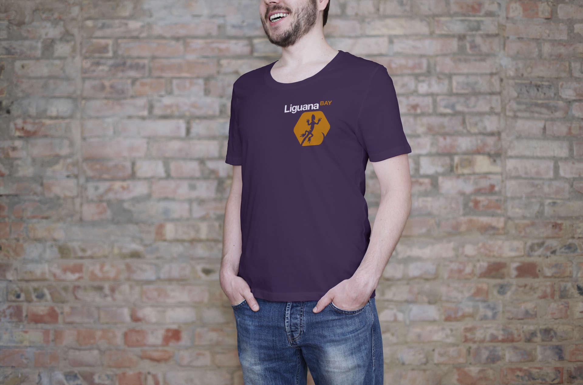 LiguanaBay-tshirt01