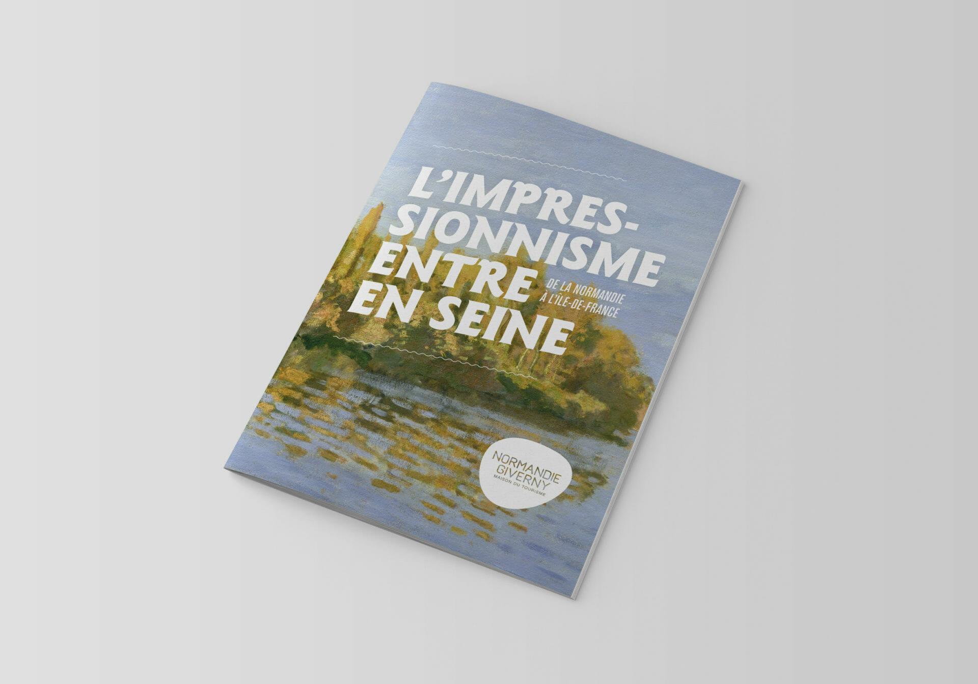 MTNG-brochure-mockup-couv