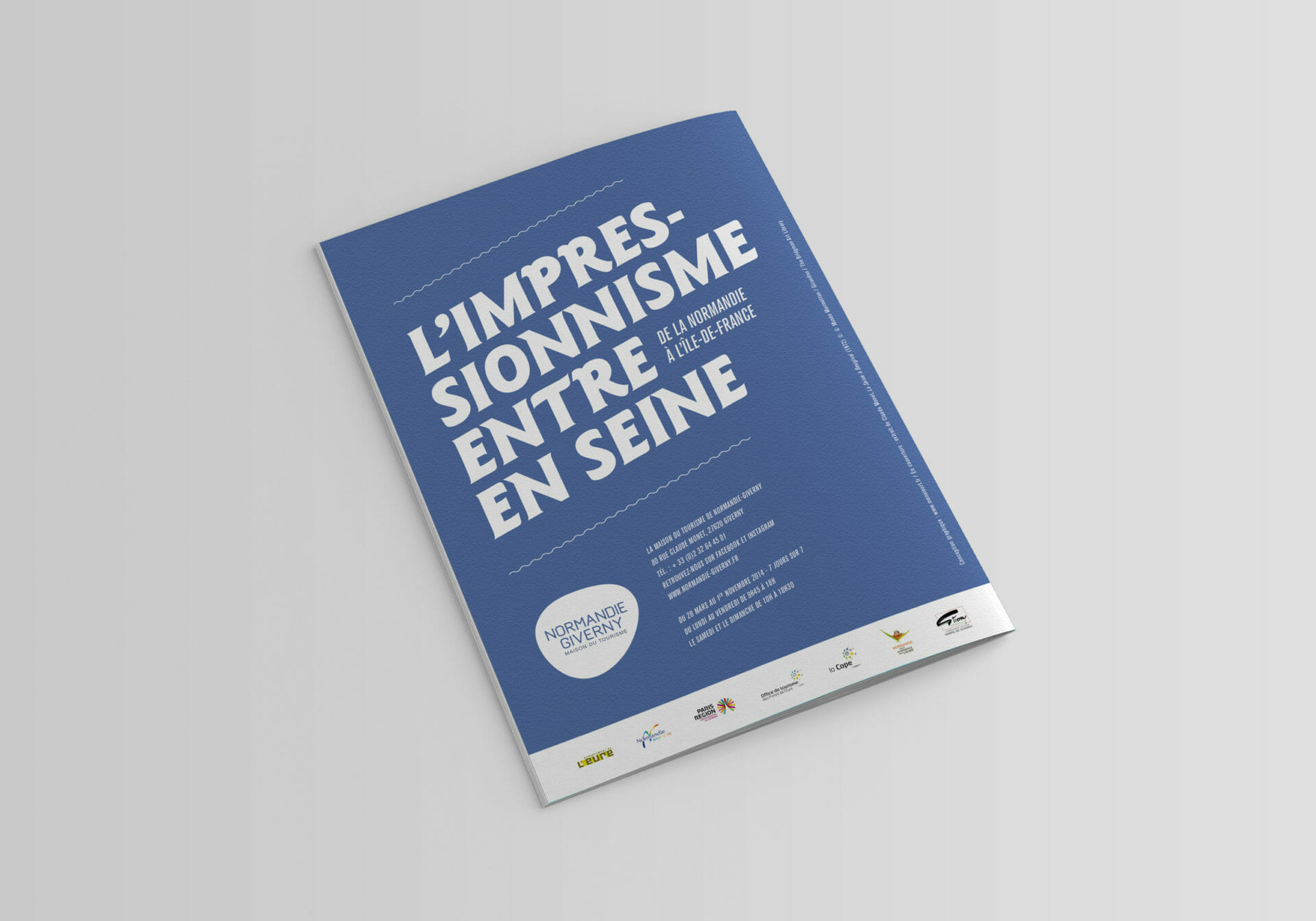 MTNG-brochure-mockup-doscouv